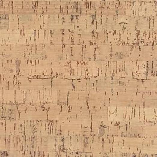 Пробковое клеевое покрытие Linea Champagne 915х305х6мм