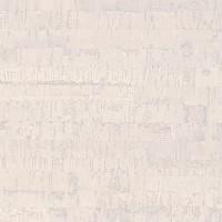 Пробковое клеевое покрытие Linea Extra white 915х305х6мм