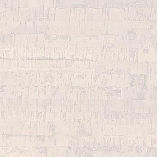 Пробковое покрытие Linea Extra white   915х305х6мм; уп=3,35м2