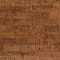 Пробковое клеевое покрытие Linea Mocco 915х305х6мм