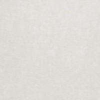 Пробковое покрытие напольное Angara 900*150*6 мм