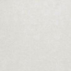 Пробковое покрытие Angara 900*150*6мм R130311F- 0,135м2