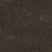 Пробковое покрытие напольное Dolores 900*150*6мм