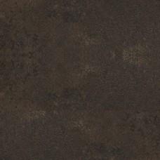 Пробковое покрытие Dolores 900*150*6мм R130324F- 0,135м2