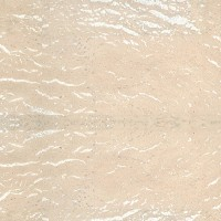 Пробковое покрытие для пола Elba 900*150*6 мм