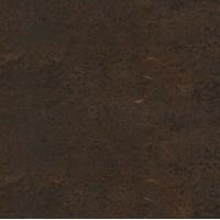 Пробковое покрытие напольное Jordan 900*150*6 мм
