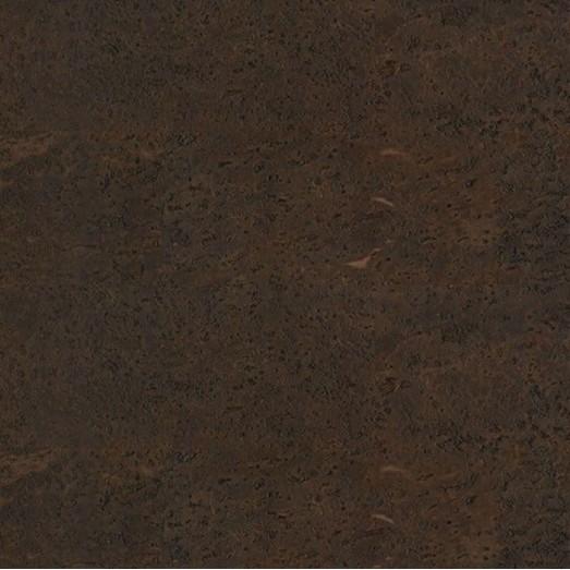 Пробковое покрытие Jordan 900*150*6мм R130323F- 0,135м2
