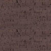 Покрытие напольное из пробкового дуба Orinoco 900*150*6 мм