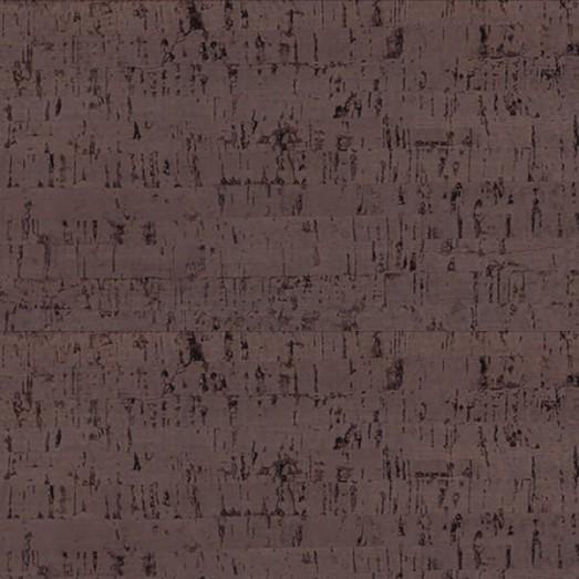 Пробковое покрытие Orinoco 900*150*6мм R150422F- 0,135м2