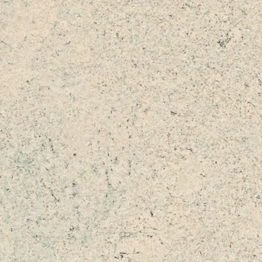 Пробковое покрытие wrt- p 801002 Moonlight LOC  (900*295*10,5mm) -2,136m2