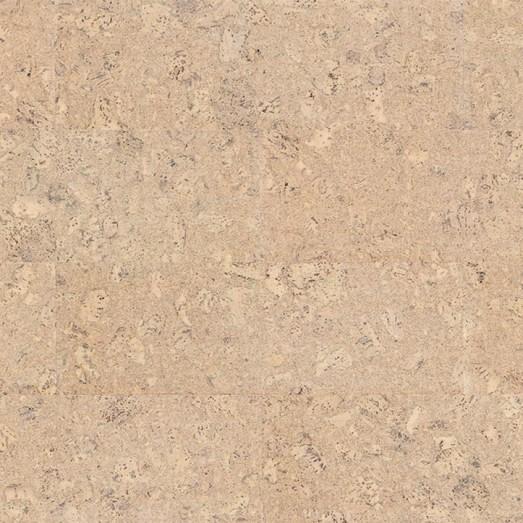 Пробковое покрытие wrt- p 802002 Timide LOC  (900*295*10,5mm) -2,136m2
