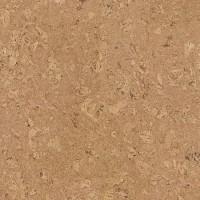 Пробковое покрытие wrt- p 806002 Eden LOC  (900*295*10,5mm) -2,136m2