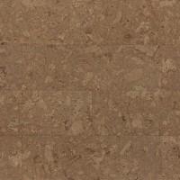 Пробковое покрытие wrt- p 810002 Tea LOC  (900*295*10,5mm) -2,136m2
