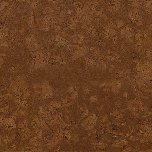 Пробковое покрытие wrt- p 832002 Chestnut LOC  (900*295*10,5mm) -2,136m2