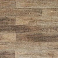 Пробковое покрытие LOC B5P7001 Century Fawn Pine 1225x145x6 -1,599m2
