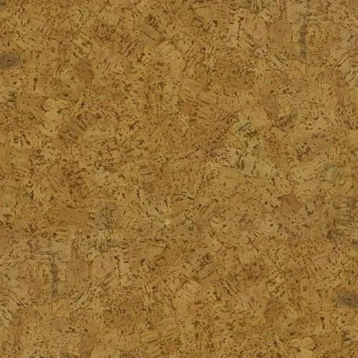 Пробковое покрытие   Borneo Natural  900х290х10,5мм; уп=1,83м2