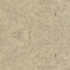 Пробковое покрытие  Borneo Creme 900х290х10,5мм; уп=1,83м2