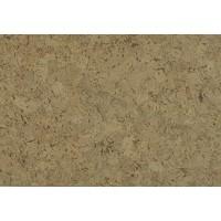 Пробковое покрытие Borneo Sand 900х290х10,5мм; уп=1,83м2