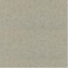 Пробковое покрытие  Borneo White  900х290х10,5мм; уп=1,83м2
