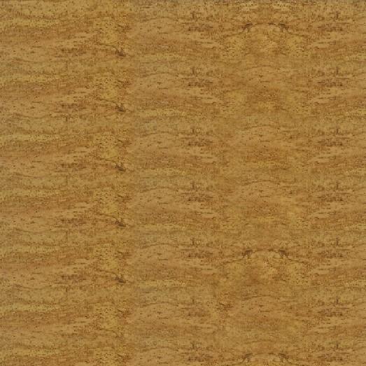 Пробковое покрытие  Comprido Natural 900х290х10,5мм;уп=1,83м2