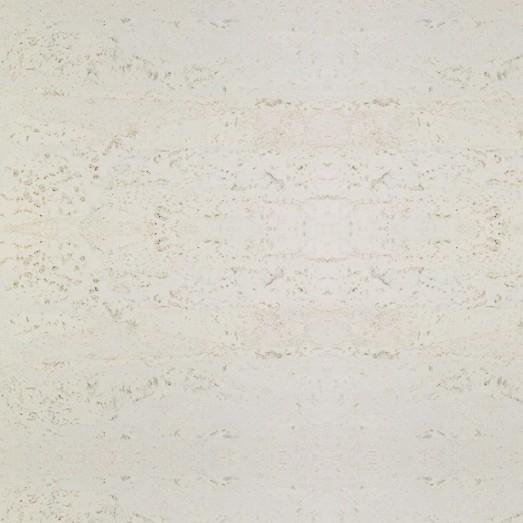 Пробковое покрытие  Comprido White 900х290х10,5мм;уп=1,83м2