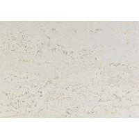 Пробковое покрытие Comprido White 900х290х10,5мм; уп=1,83м2