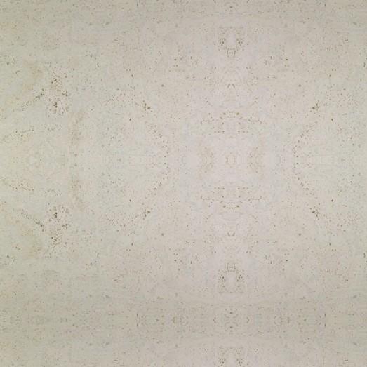 Пробковое покрытие  Madeira White 900х290х10,5мм;уп=1,83м2