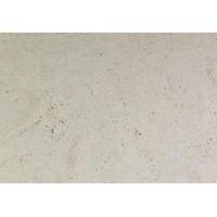 Пробковое покрытие Madeira White 900х290х10,5 мм