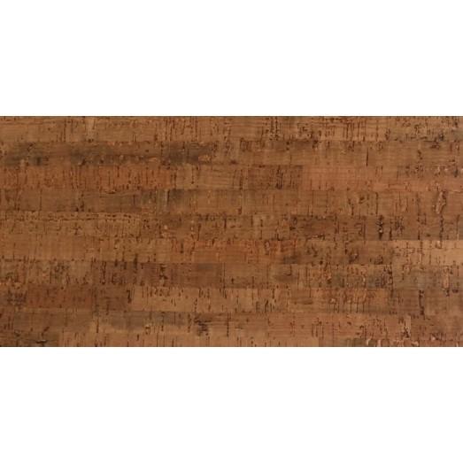 Пробковое покрытие Linea Mocco 1215х290х10мм
