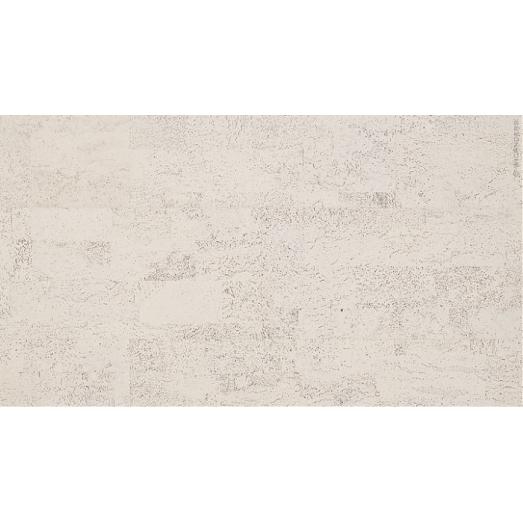 Пробковое покрытие DEKWALL RY 1N001 Malta Moonlight Wax (1,98m2)