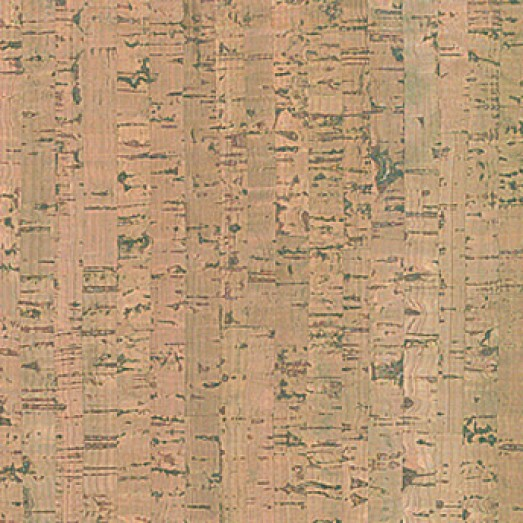 Пробковое покрытие DEKWALL Ambiance TA03001 Bamboo Laguna (PU)  (1уп=1,98м2)