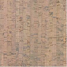 Пробковое покрытие DEKWALL Ambiance TA04001 Bamboo Terra (PU)  (1уп=1,98м2)