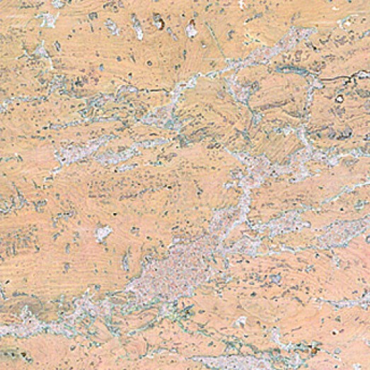 Пробковое покрытие DEKWALL Ambiance TA22001 Stone Art Oyster (PU) (1уп=1,98м2)
