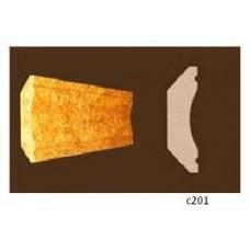 Галтель (35x900)   C201