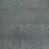 Пробковое покрытие ECO CORK I 920 Ocean Frost 600*300*6 мм