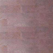 Пробковое покрытие для пола С 925016 GIARA 600*300*6 мм