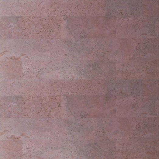 Пробковое покрытие ECO CORK С 925016 GIARA (Harmony)600*300*6-1,98m2 б/ф,шлиф