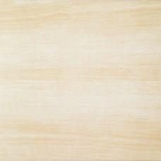 Пробковое напольное покрытие СB981002 MarmorFles TRAVERTINO 60*30*6 мм