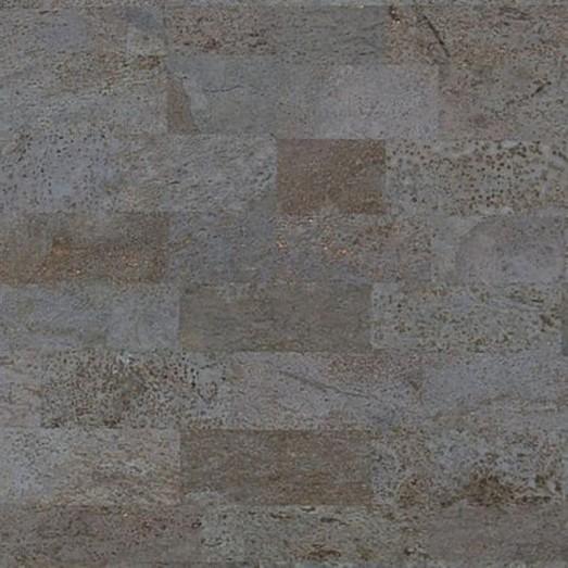 Пробковое покрытие wrt- i 819002 Secrets LOC  (900*295*10,5mm) -2,136m2