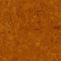 Пробковое покрытие wrt- p 833002 Caramel LOC  (900*295*10,5mm) -2,136m2