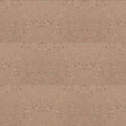 Пробковое покрытие CORKLOC N821 Frumento LOC WRT- 905x295x10,5- 2,136m2