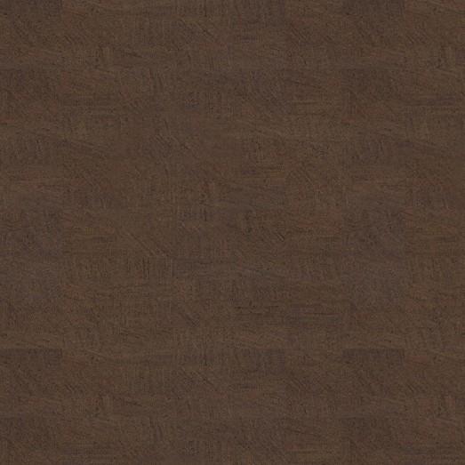 Пробковое покрытие CORKLOCK c86o001 Novel Twist Taffeta 900х295х10,5 мм уп=2,136м2
