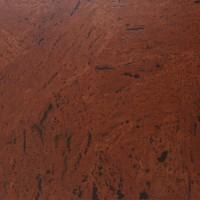 Пробковое покрытие CORKLOCK c84c001 Leather Nut WRT 900х295х10,5 мм уп=2,136м2