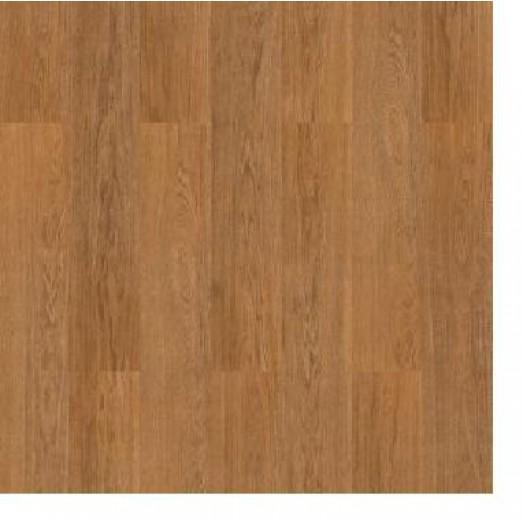B1S3001 Classic Nature Oak 1220x185x9мм; уп 2,031м2