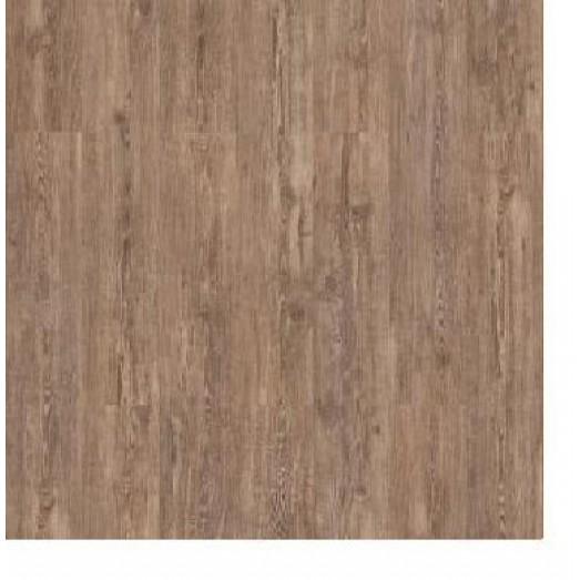 B1S1001 Highland Pine 1220x185x9мм; уп 2,031м2