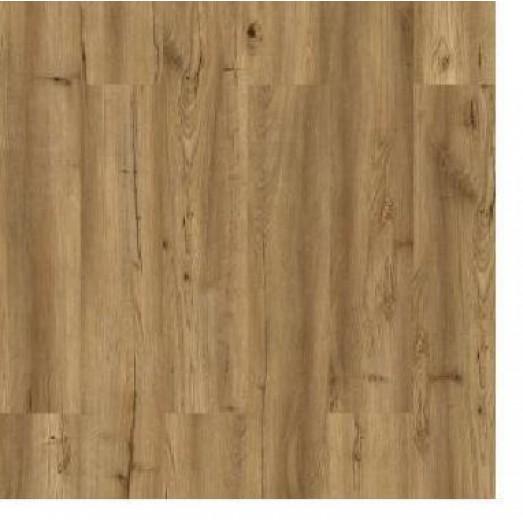 B1Y6001 Rustic Canyon Oak 1220x185x9мм; уп 2,031м2