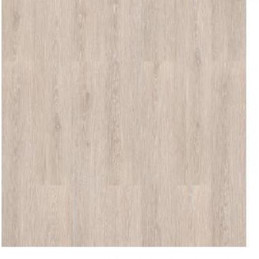B1R9001 Polar Nature Oak 1220x185x9мм; уп 2,031м2