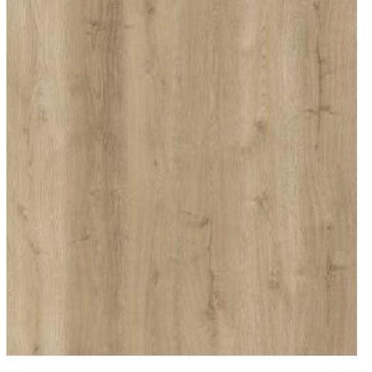 B1UZ001 Arabian Desert Oak 1220x185x9мм; уп 2,031м2