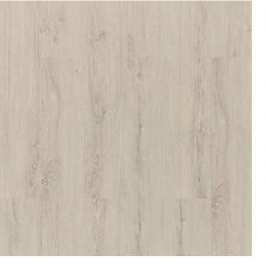 B1N9001 Frozen Oak 1220x185x9мм; уп 2,031м2
