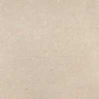 Пробковое покрытие ECO CORK  p 905 Champagne (600*300*6mm)-1,98m2-фаска